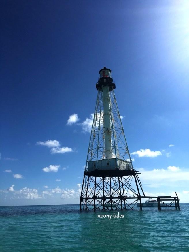 lighthouse-alligator-alley