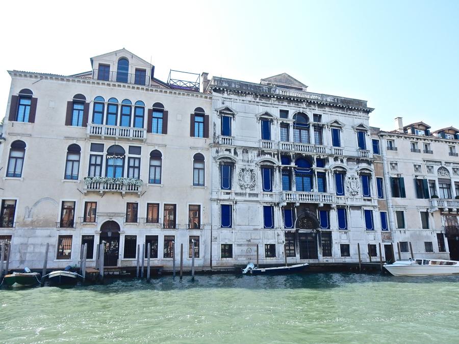 Venice 17