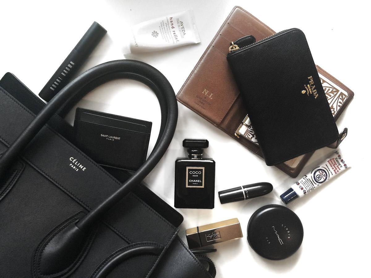 In my bag1