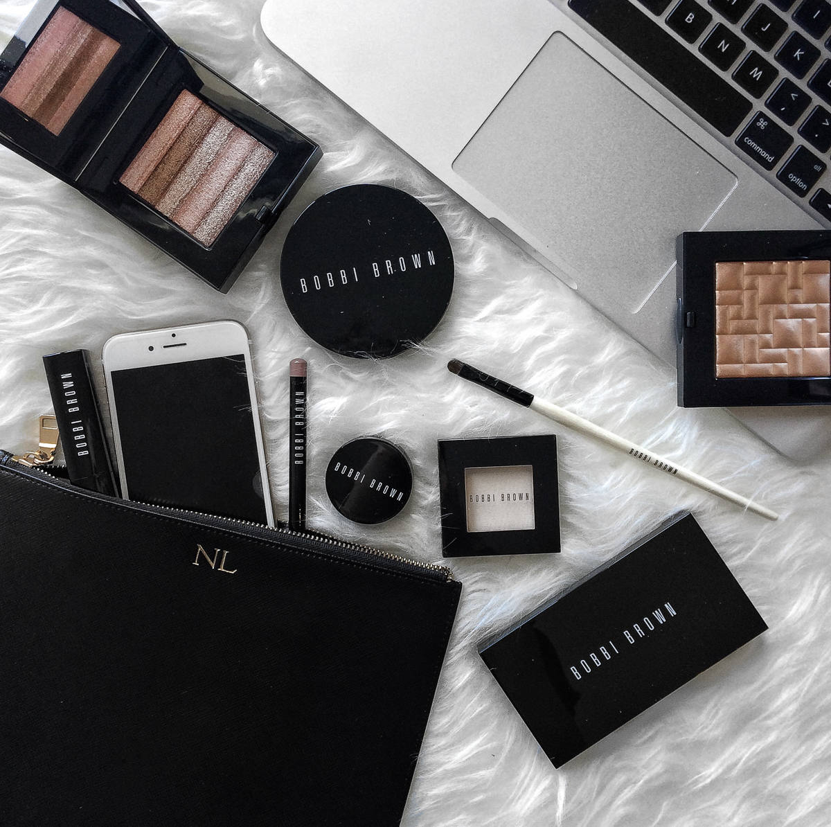 Best Bobbi Brown Products 2017