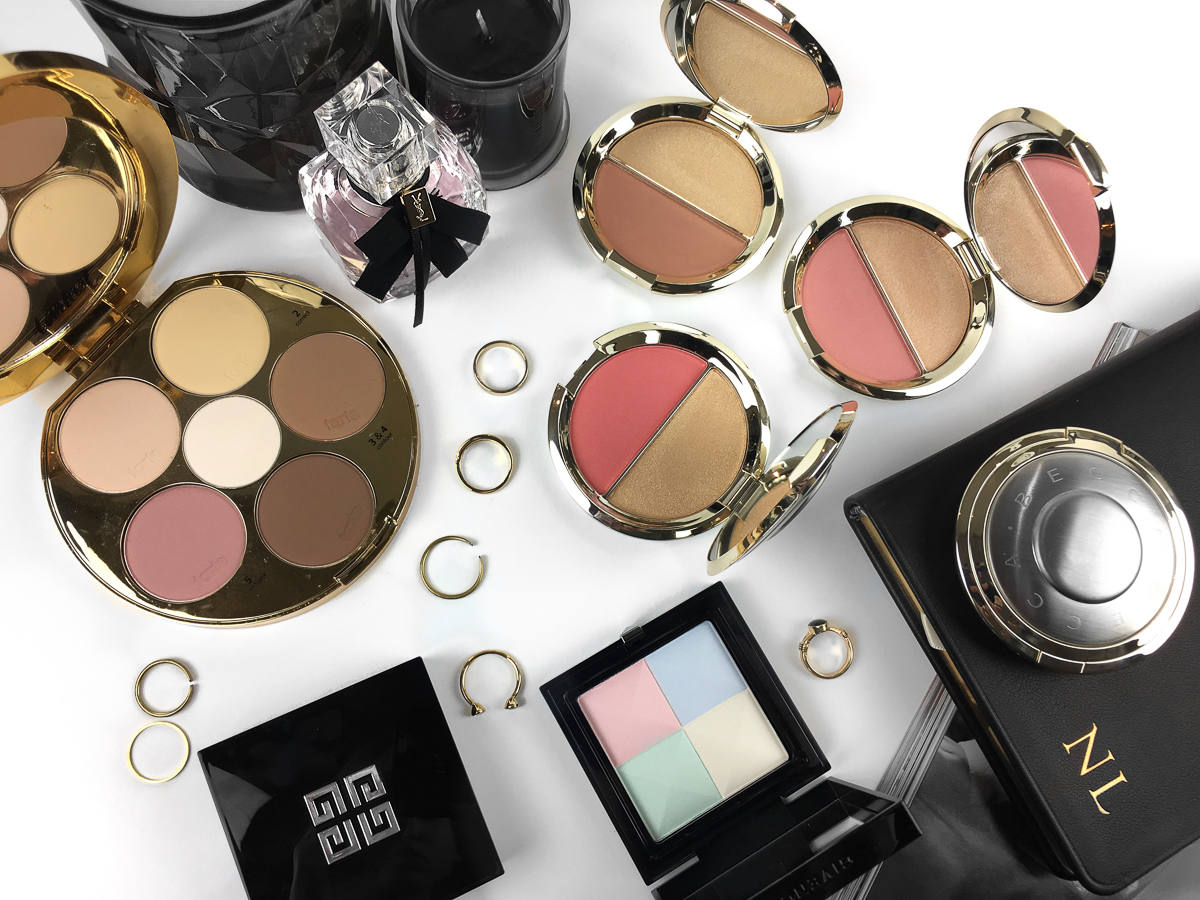 Best makeup products 2016