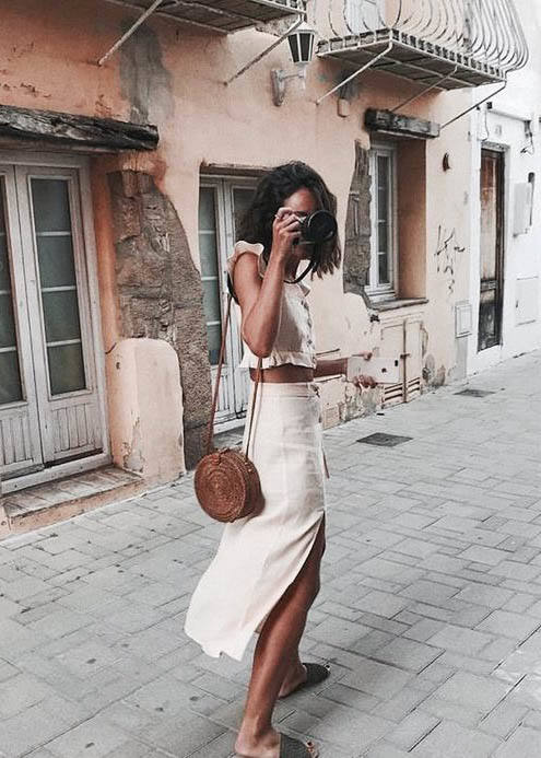 Two Piece & Co-ord Sets for Summer