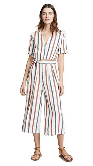 c75982327f31 15 Jumpsuits to Shop Now - FROM LUXE WITH LOVE