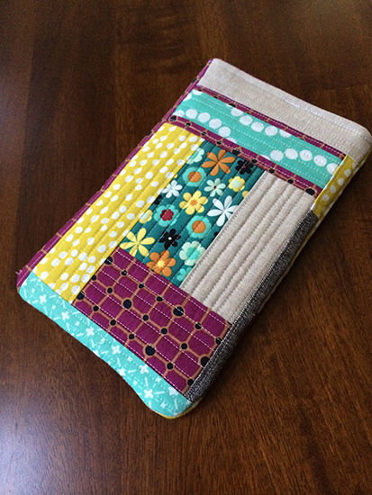 from Marta with Love - kindle cover