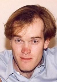 cobus 1994