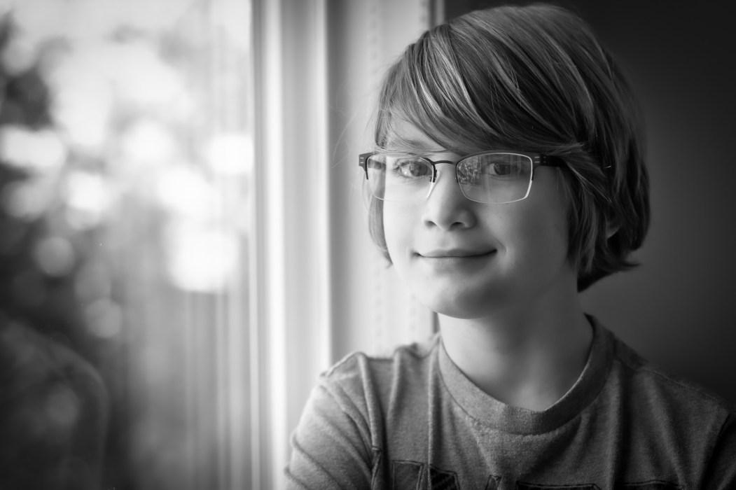 daniel-glasses