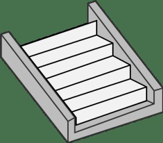 Конструкция на тетиве