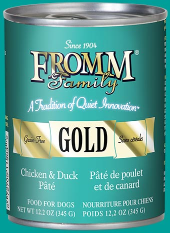 fromm-chicken-duck-pate