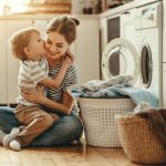 10 Practical Tips for Mums without Helpers