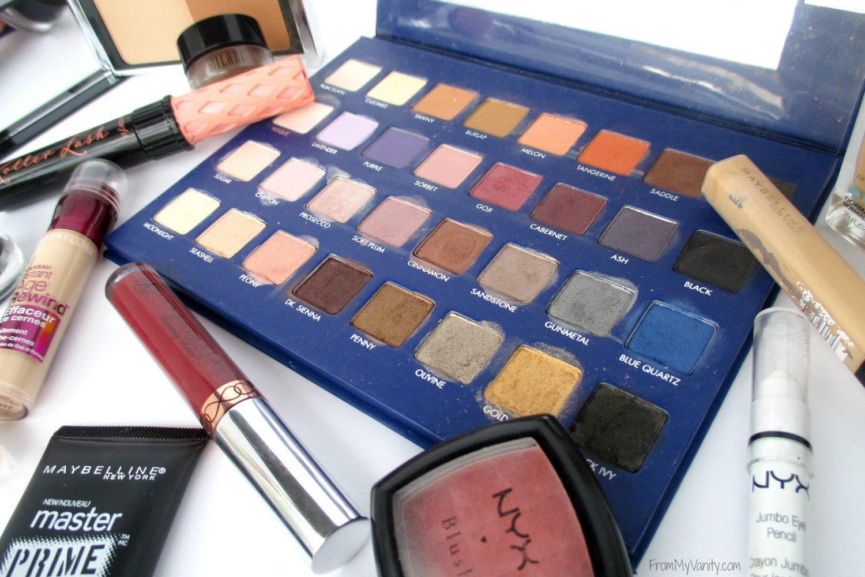 november-bbc-challenge-lorac-megapro2-makeup2
