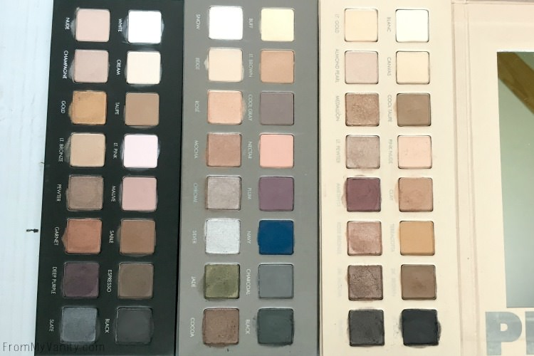 lorac-pro-comparisons-sidebyside