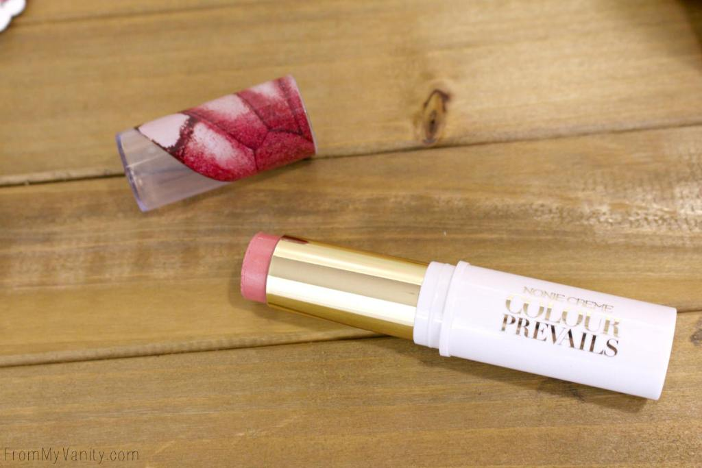 Colour Prevails Multi Task Cream Cheek Stick