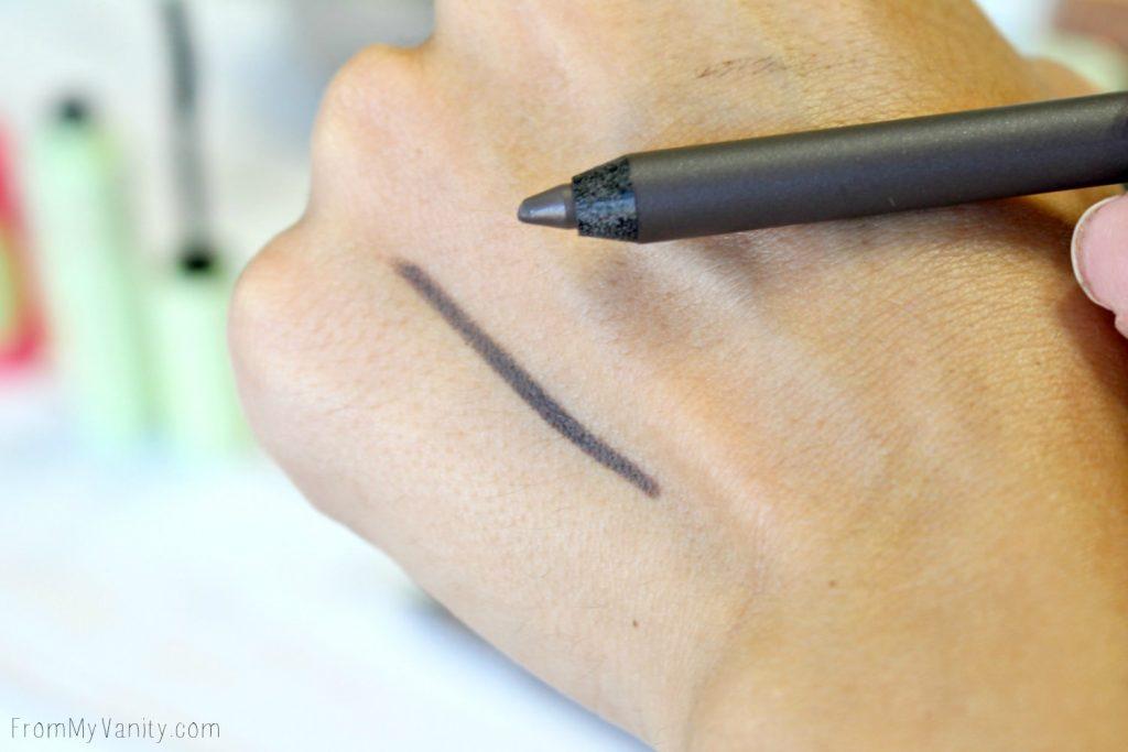 Pixi by Petra Endless Silky Gel Pen