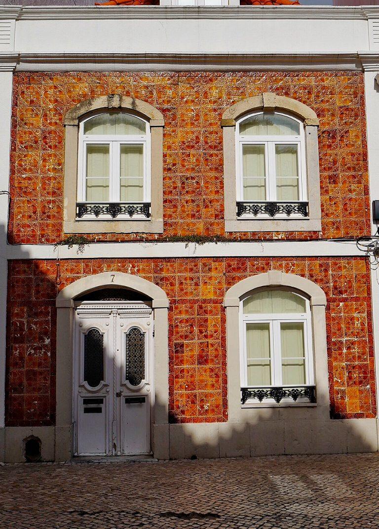 cascais-façade
