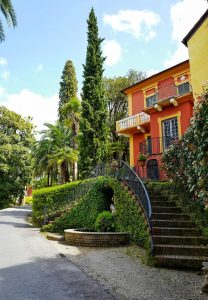 Durazzo Villa Santa Margherita Italy