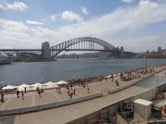 Le gros pont