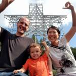 Roanoke Star Family