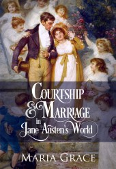 courtship-and-marriage6