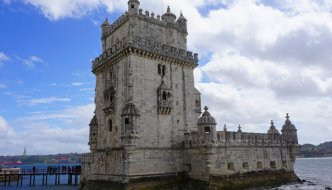 4 Tips for Belém – Lisbon