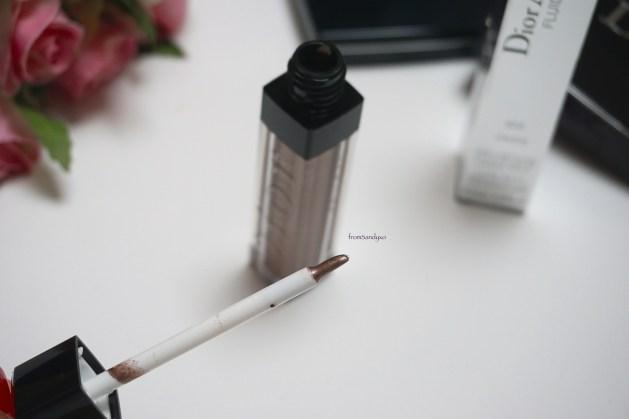 diorfluidshadowbrush