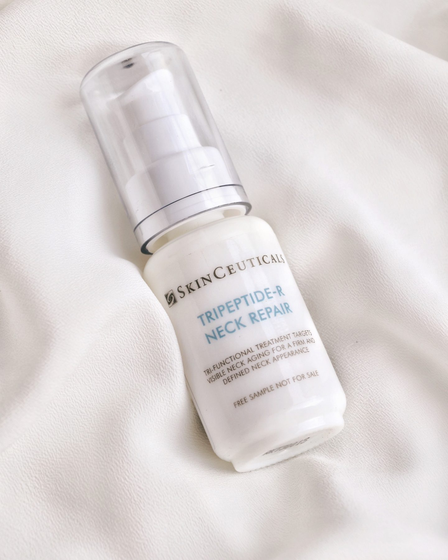 SkinCeuticals Tripeptide-R Neck Repair