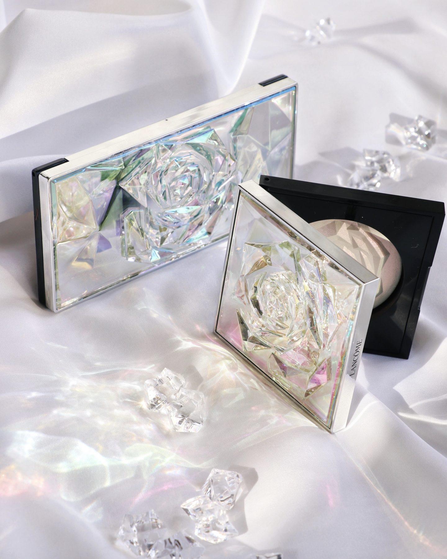 Lancôme Christmas Collection 2020