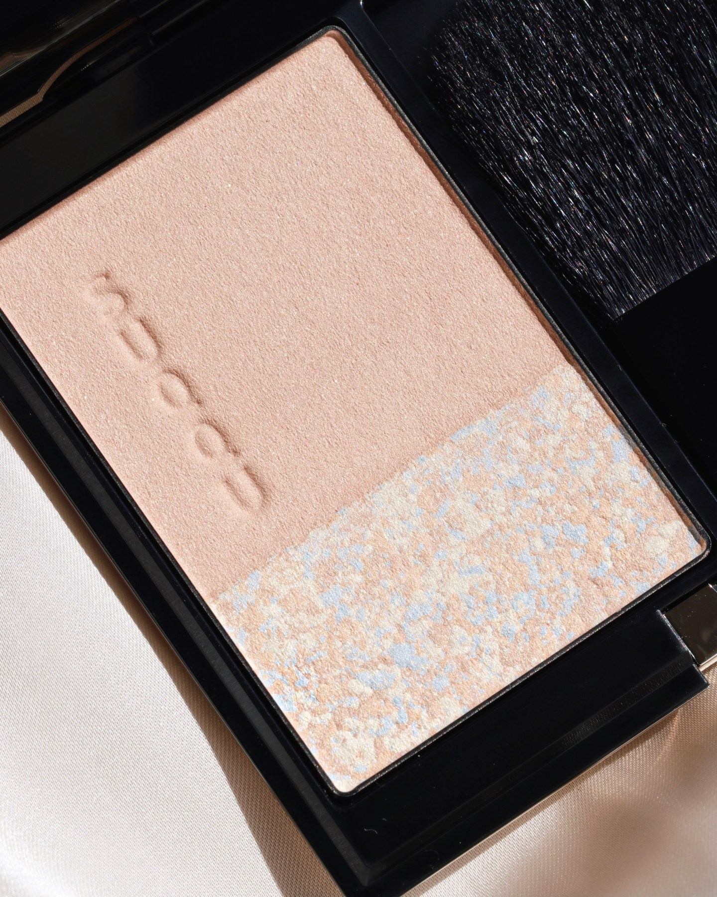 SUQQU Global Summer Colour Collection 2021 Review & Swatches