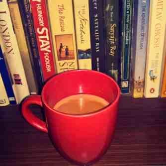green-tea-adarak-chai