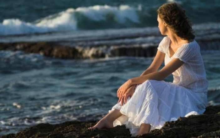 Matrimony-depression