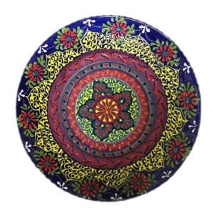 Cordoba 12 inch Plate