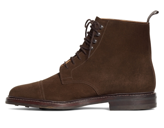 e96b8190157 It s On Sale   200 off at Brooks Brothers - From Squalor to Baller