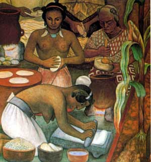 metate-prehispanico-2-diego-rivera