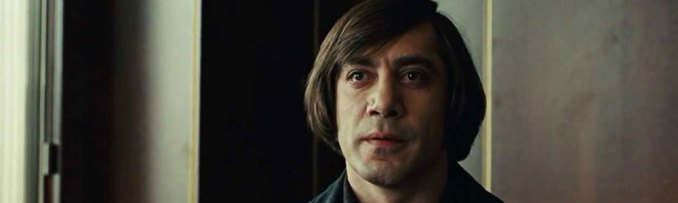 movie-villains-anton-chigurh