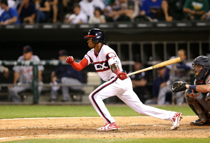 ct-tim-anderson-white-sox-spark-spt-0617-20160616