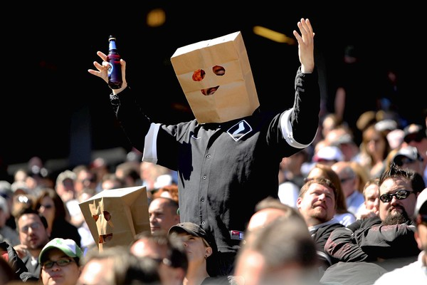 bag-head-white-sox