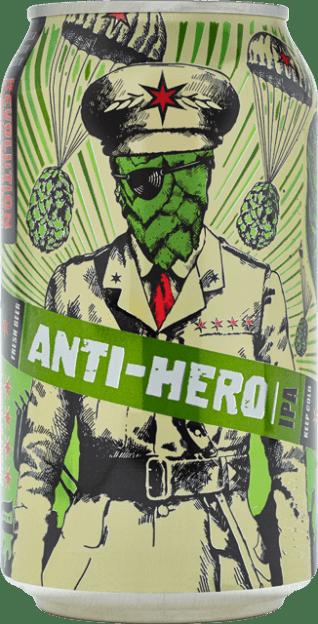 antihero-can