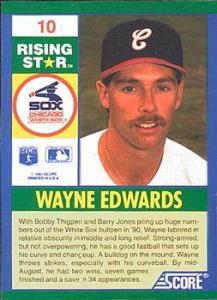 wayne_edwards