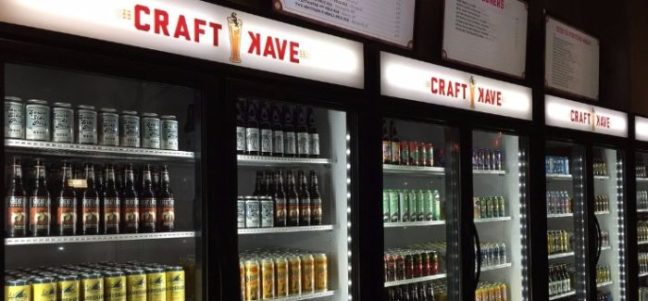 CraftKave-700x325