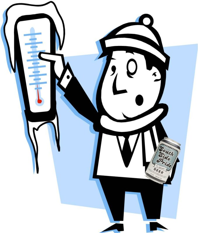 frozen-thermometer-clip-art-freezing-cold-jpg-gozaDm-clipart.jpg