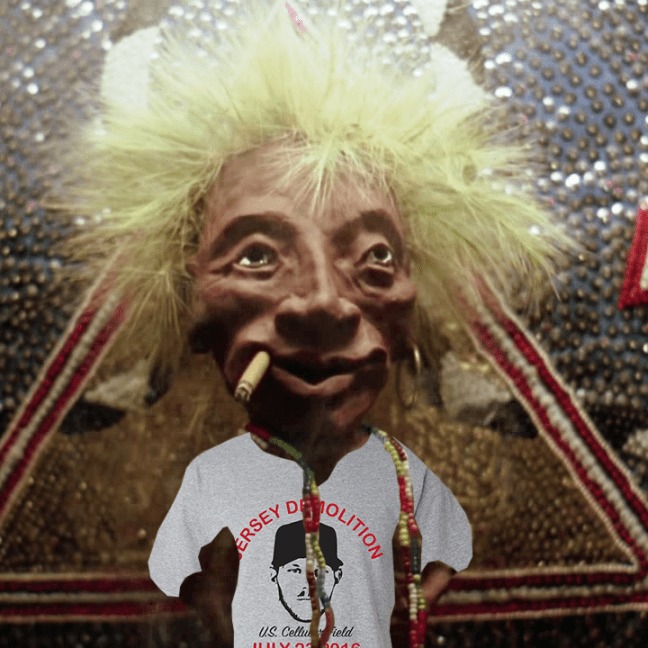 jobu_sale_shirt
