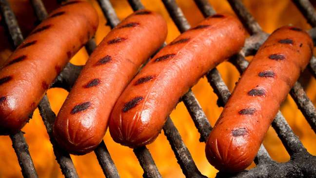 hot-dogs-1200x675