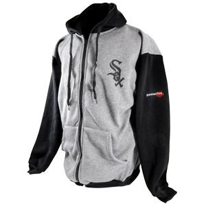 Chicago-White-Sox-Hooded-Sweatshirt