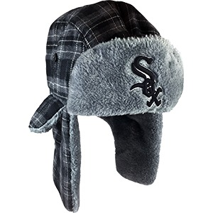 winter-hat-chicago-white-sox