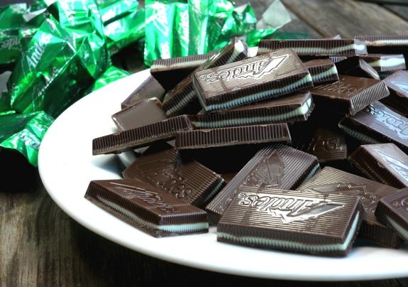 Andes-Mint-Fudgey-Brownies-candies