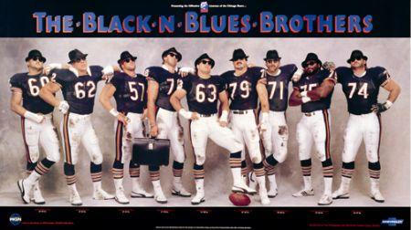 black-and-blues-bros