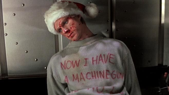 Die-Hard-Christmas-Now-I-Have-a-Machine-Gun-Ho-Ho-Ho-1