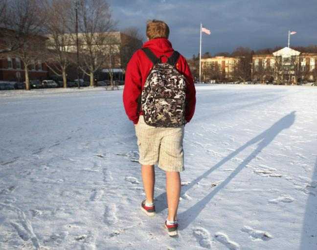 winter_shorts