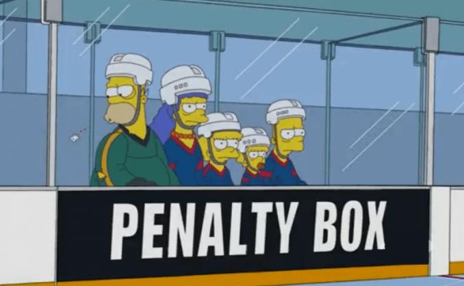 link-penalties-3-1-800x493