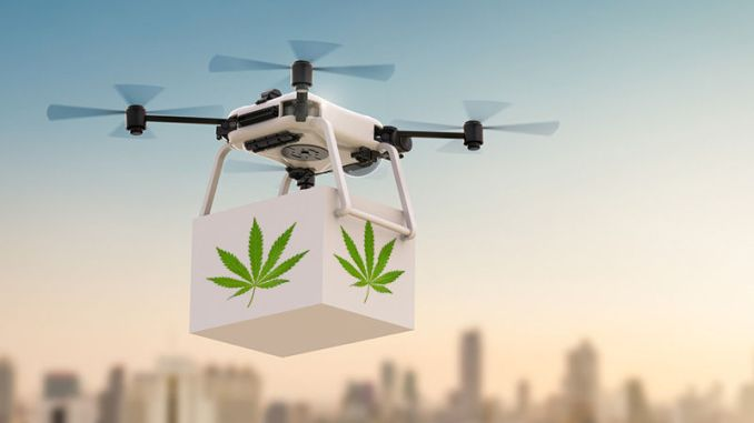 weed-drone-800x450