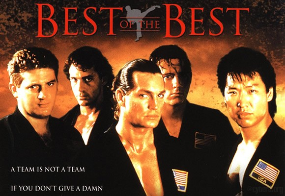 Best-Of-The-Best-1989-580x400